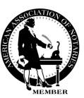 AAN_member_logo 5