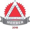nna_member_badge_download