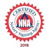 nsa_certified_logo_download