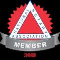2019 nna_member_badge_download.jpg