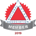 2019 nna_member_badge_download.jpg