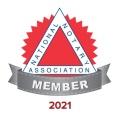 nna_member_badge